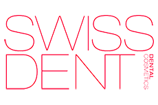 Corporate tooth for Swiss Dent